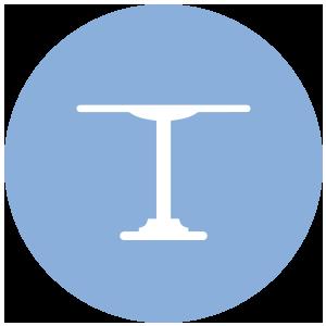 2-icona-tavoli-e-tavolini-noleggio