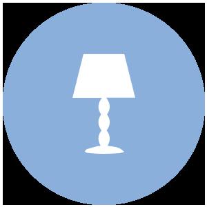 3-icona-illuminazione-luci-noleggio