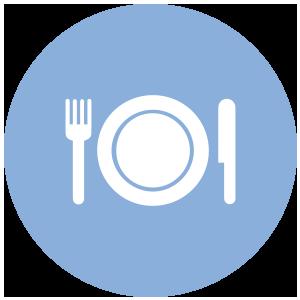 4-icona-buffet-e-tavola-noleggio