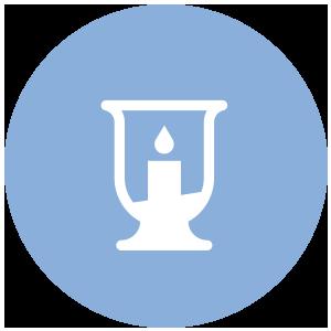 5-icona-vasi-candele-noleggio