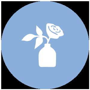 6-icona-complementi-e-accessori-evento-noleggio