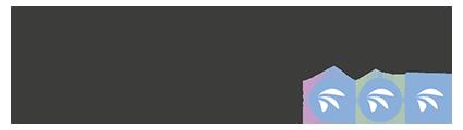 logo themalibero noleggio1-LD