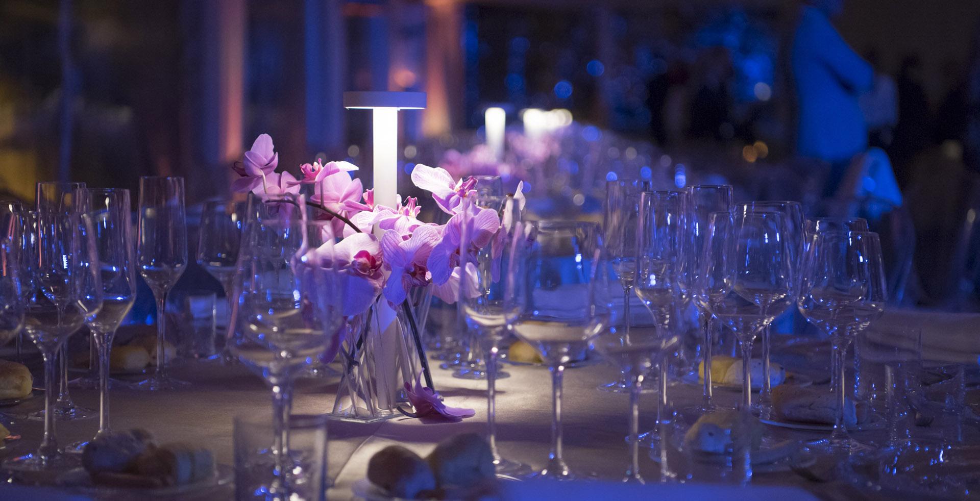 luci-matrimonio-noleggio-evento